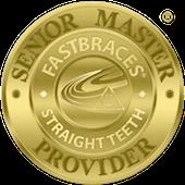 Fastbraces Senior Master Logo